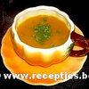 Petit mode d'emploi pour réaliser une délicieuse soupe au potiron