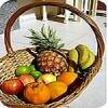 Tipps zur Aufbewahrung von Obst und Gemüse