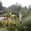 Geeignete Pflanzen für Ihren Garten wählen