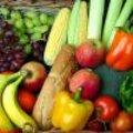 Comment bien conserver fruits et légumes frais?