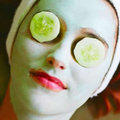 Faites vos propres masques de visage
