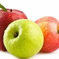 Voilà pourquoi il est bon de manger des pommes