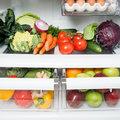 Comment bien conserver vos fruits et légumes?