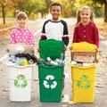 Les conséquences néfastes des déchets dans la nature