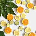 Renforcez votre système immunitaire avec ces épices