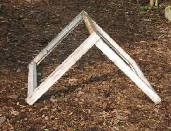 Ein Igelhaus Basteln So Dass Igel In Ihrem Garten In Einem Schonen