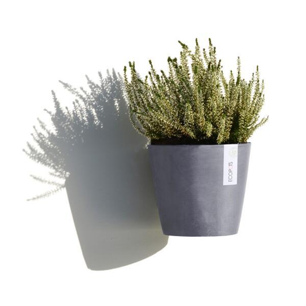 Acheter un mod le mural ecopots amsterdam pots for Acheter plantes en ligne