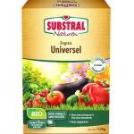 Engrais de jardin universel Naturen - 1500 grammes