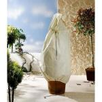 Housse de protection XXL - 120 x 180 cm