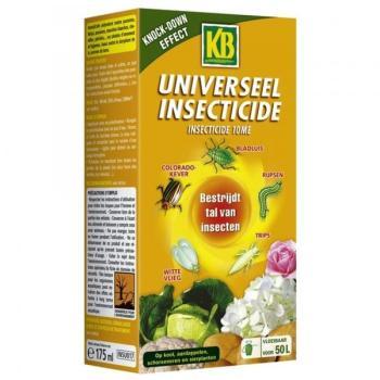 insecticide contre les pucerons les punaises les chenilles insectes rampants lutte contre. Black Bedroom Furniture Sets. Home Design Ideas