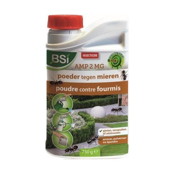 amp 2 mg poudre contre les fourmis insectes rampants. Black Bedroom Furniture Sets. Home Design Ideas