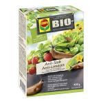 Granulés bio anti-limaces - 80 m²