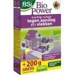 BIO-Allesreiniger gegen Ablagerungen und Flecken - sehr leistungsstark