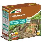 DCM Kompostmacher BIO - 3 kg