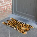 Fußmatte Kokos - Tiger