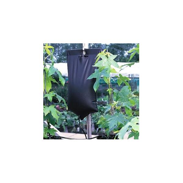 tropfset im gew chshaus mit einem tropfset ber verstellare tropfer w ssern w ssern im. Black Bedroom Furniture Sets. Home Design Ideas