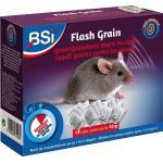 Appât en grains pour souris - 150 g