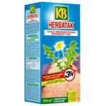 Herbatak désherbant total - 800 ml
