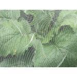 Insektennetz gegen Kohlfliegen usw., 366 cm x 600 cm