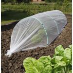 Insektennetz Biocontrol - 1,4 x 5 m