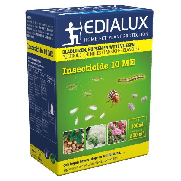 insecticide contre les chenilles insectes rampants. Black Bedroom Furniture Sets. Home Design Ideas