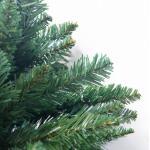 Weihnachtsbaum Kunststoff 120 cm