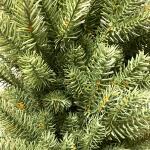 Weihnachtsbaum aus Kunststoff Standard 180 cm