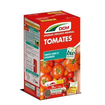 Engrais tomates 1 5 kg engrais accessoires pour plantes acheter en ligne sur - Engrais pour tomates ...