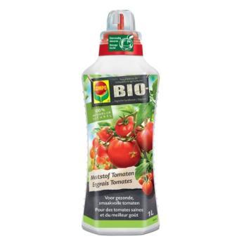 engrais biologique pour tomates engrais accessoires. Black Bedroom Furniture Sets. Home Design Ideas