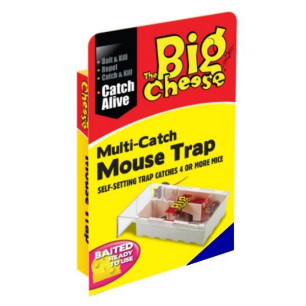 attraper les souris vivantes acheter pi ge souris souris et rats lutte contre les. Black Bedroom Furniture Sets. Home Design Ideas