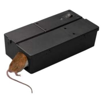 pi ge souris lectrique acheter pi ge souris compact. Black Bedroom Furniture Sets. Home Design Ideas