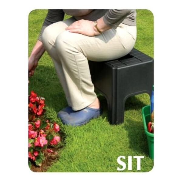 Acheter Un Tabouret De Jardin Multifonctionnel Astuces
