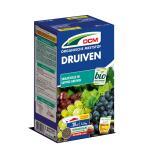 Organischer Dünger DRUIVEN DCM - 1,5 kg