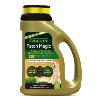 Patch Magic spécial chiens - 1,3 kg