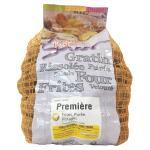 Pflanzkartoffeln Premiere Hollande - 1,5 kg