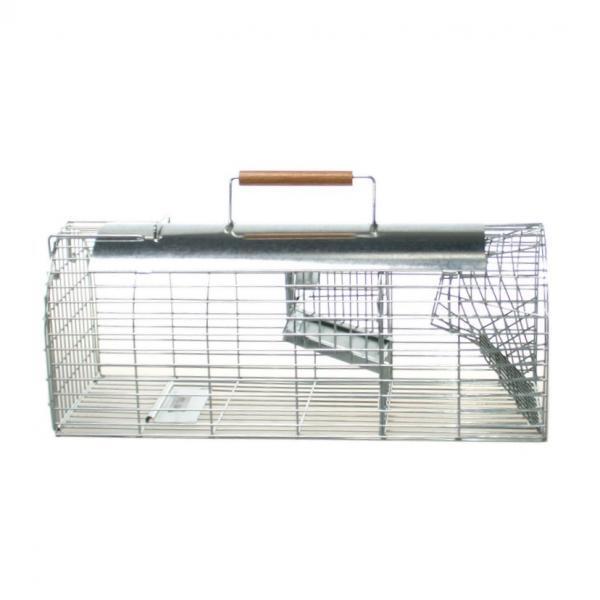 cage de capture de rats professionnelle acheter lutte. Black Bedroom Furniture Sets. Home Design Ideas