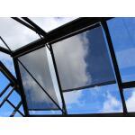 Sonnensegel auf Rolle 61 x 190 cm
