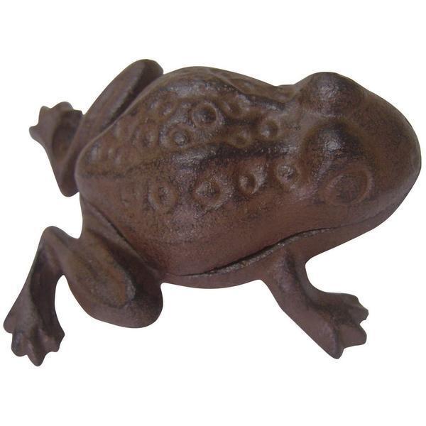 Cache cl s en forme de grenouille pour vos portes tout for Tout pour la maison en ligne