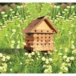 Einsiedlerbienenstock