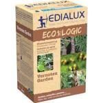 Vernotex Garden Insecticide - 200 ml