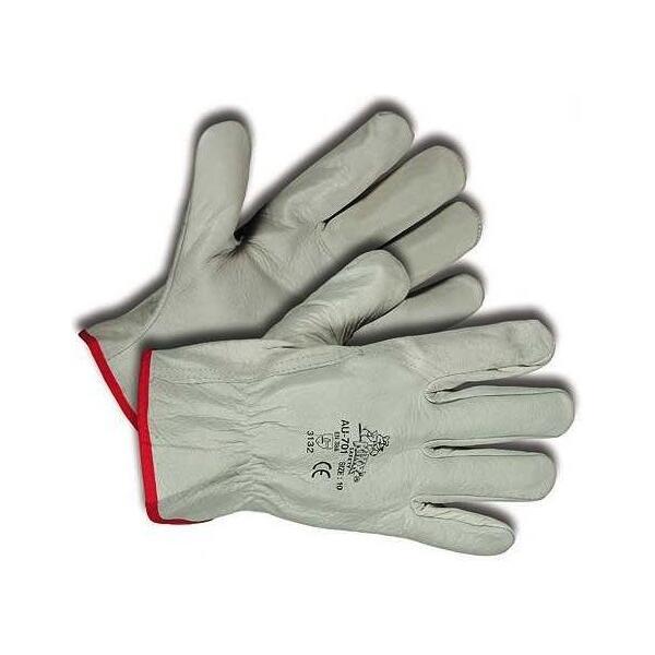 Acheter des gants de jardin en cuir acheter des gants for Site de jardinage en ligne