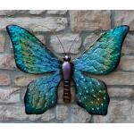 Schmetterling Large Wanddekoration