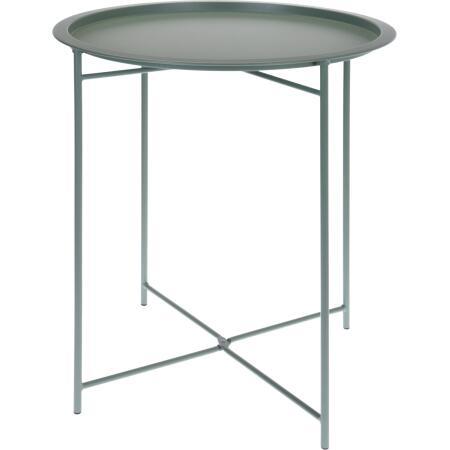 Table D Appoint Pliante Chaises Bancs Et Tables Meubles De