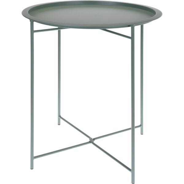 Table d\'appoint pliante | Chaises, bancs et tables | Meubles de ...