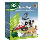 Water-stop Tierschreck solarbetrieben