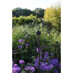 Windrad Flowers - doppelt